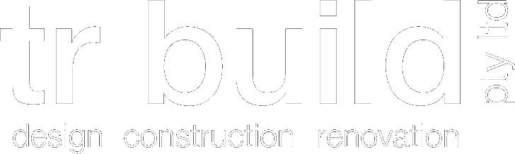 tr-build-logo